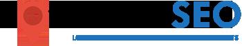 Johannesburg SEO Logo